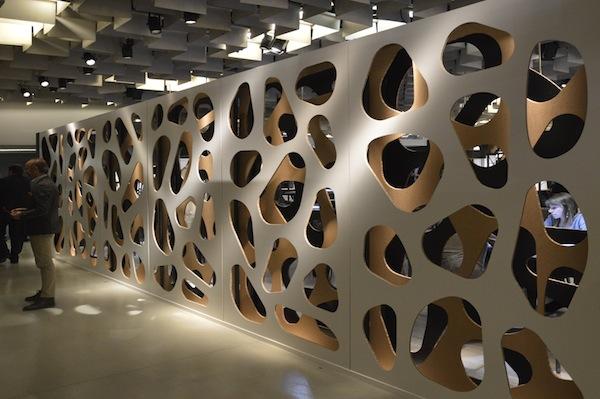 011-alberto-grassi-design-studio-biagioli-filati-pitti-